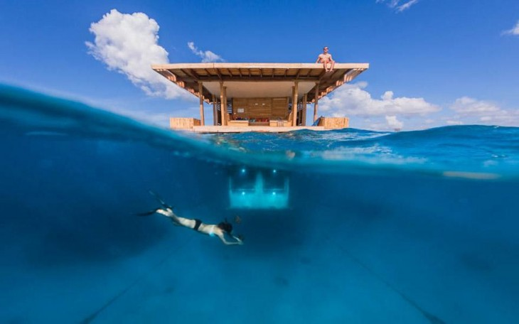 manta-resort-tanzania