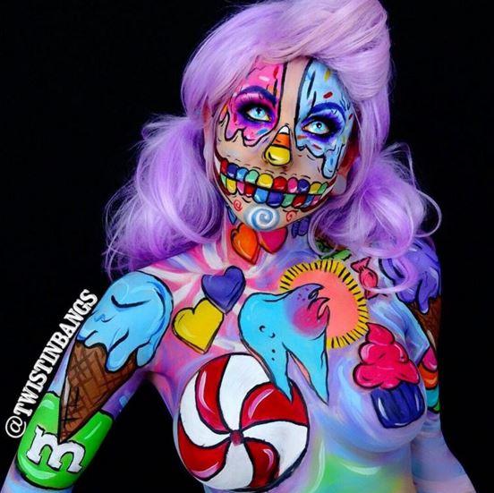 maquillaje-halloween-impresionantes-2