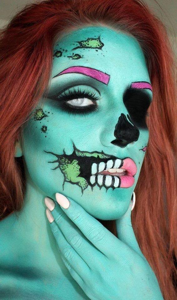 maquillaje-para-halloween-20
