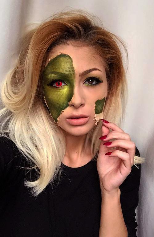 maquillaje-para-halloween2