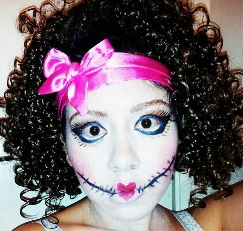 maquillaje-para-muneca-11