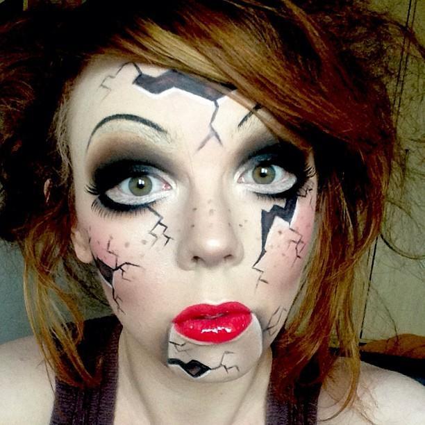 maquillaje,para,muneca,5