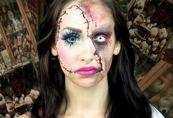 maquillajes-de-terror-para-halloween