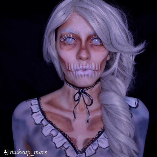 maquillajes-impresionantes-halloween-4