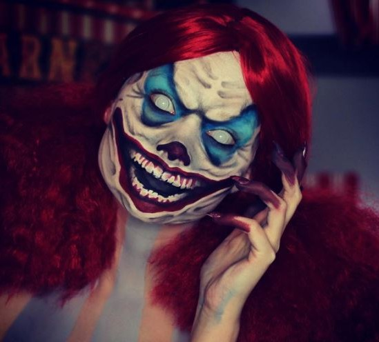 maquillajes-para-halloween-aterradores-2
