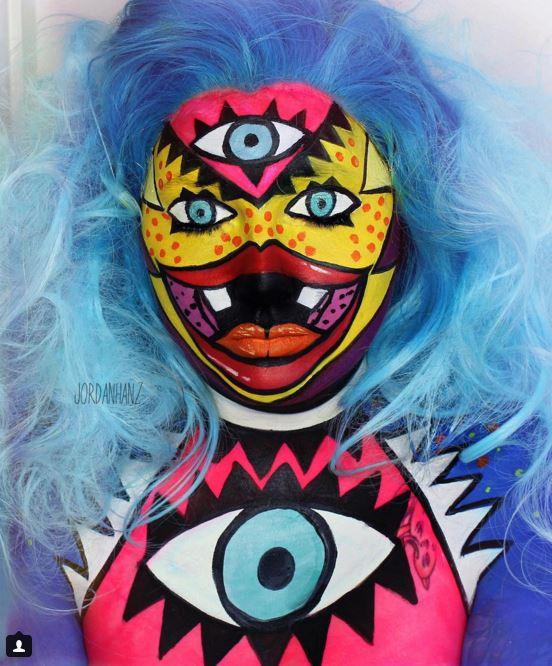 maquillajes-para-halloween-aterradores