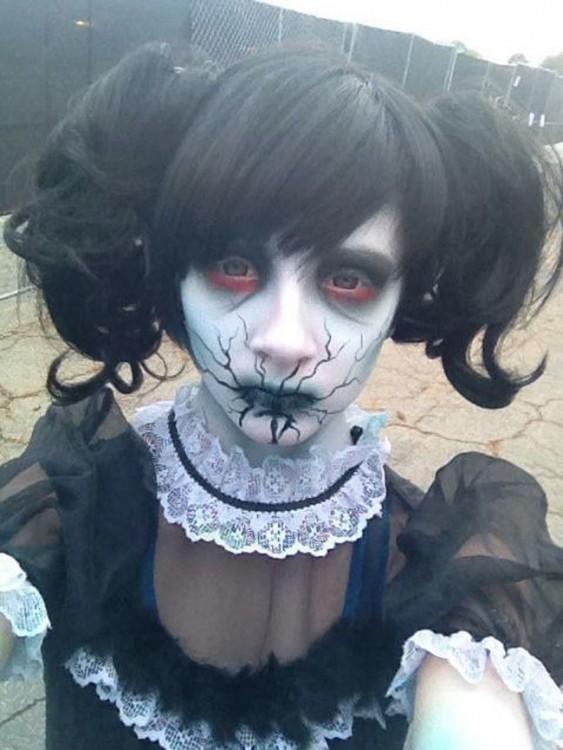 maquillajes-para-halloween-chica-ultratumba