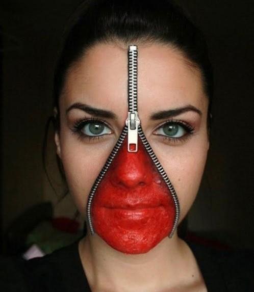 maquillajes-para-halloween-cierre-rostro