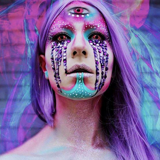 maquillajes-para-halloween-impresionantes