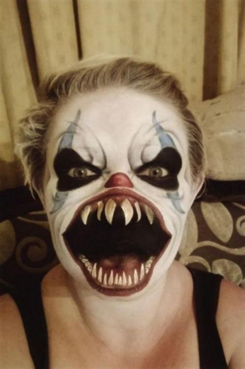 maquillajes-terrorificos-halloween-payaso