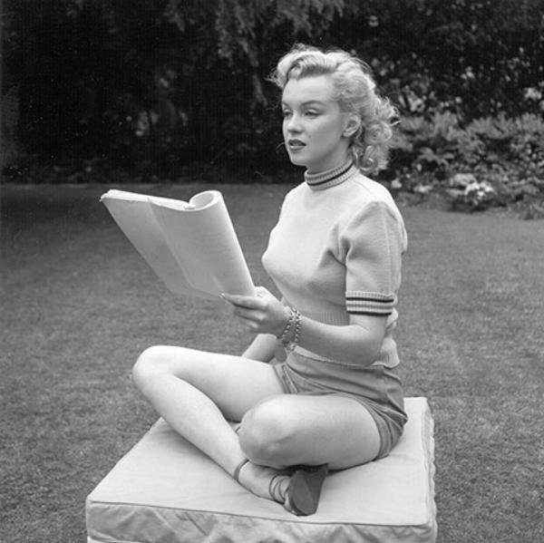 marilyn-monroe-fotos-ineditas-beberly-hills-1960