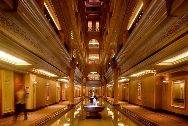 palacio-emiratos-abu-dhabi-2