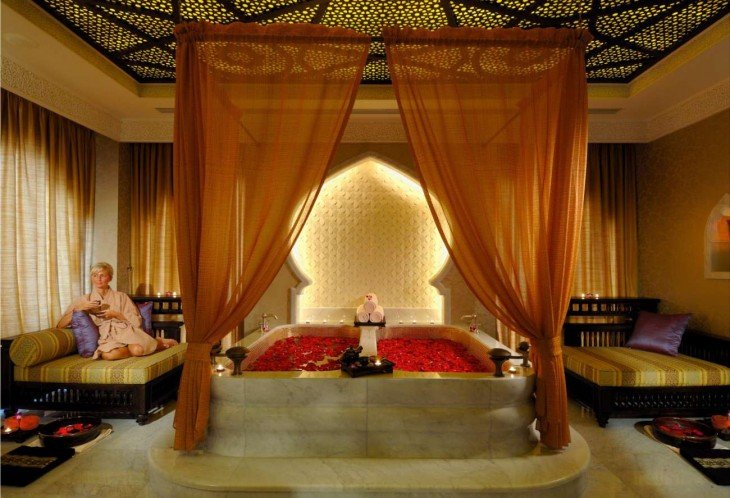 palacio-emiratos-abu-dhabi-3