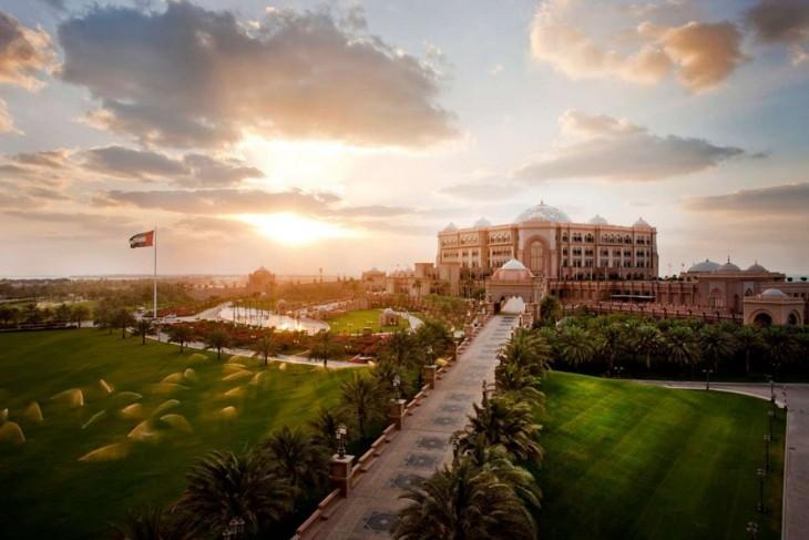 palacio-emiratos-abu-dhabi