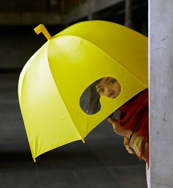 paraguas-con-visor