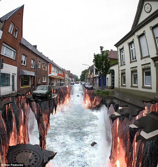pinturas-3d-calles-12