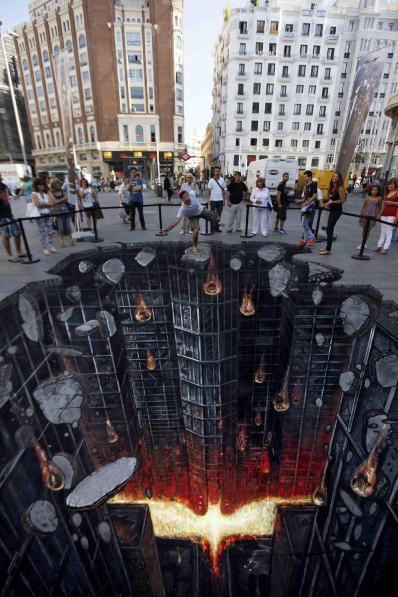 pinturas-3d-calles-13