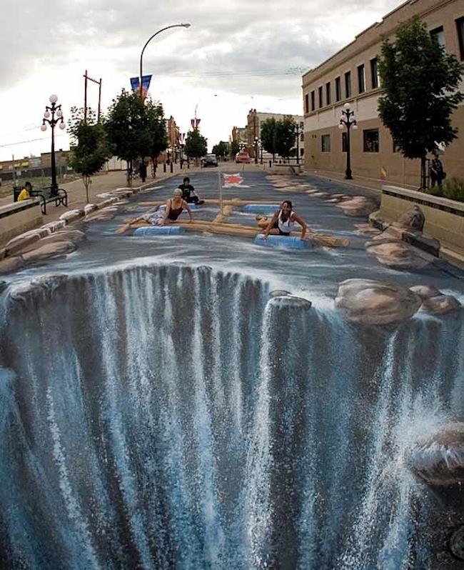 pinturas-3d-calles-15