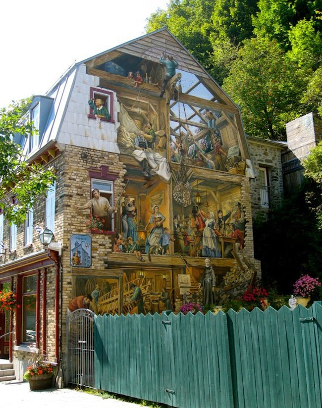 pinturas-3d-calles-16
