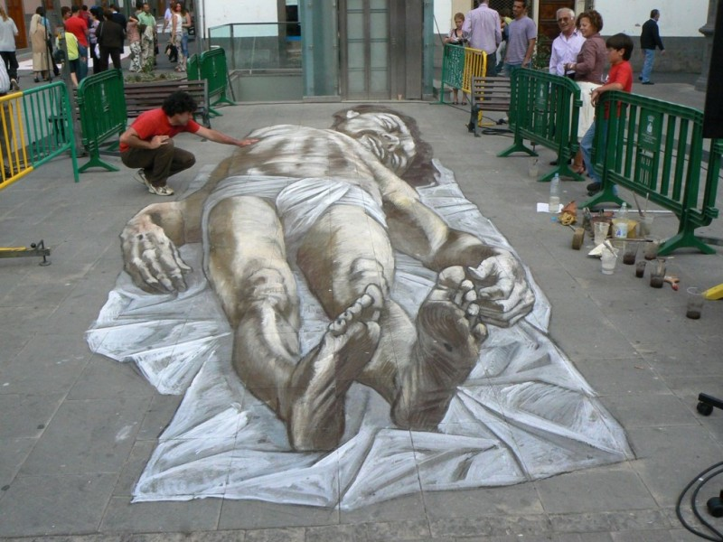 pinturas-3d-calles-17