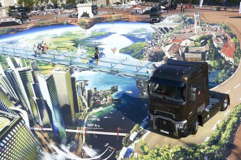 pinturas-3d-calles-3