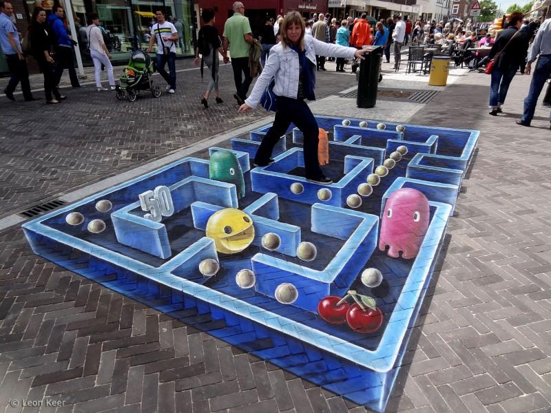 pinturas-3d-calles-4