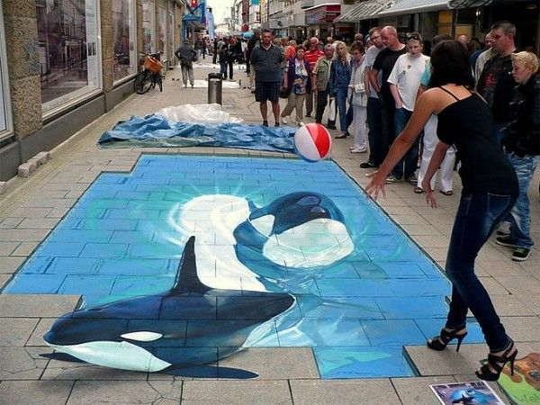 pinturas-3d-calles-7