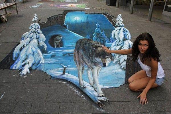 pinturas-3d-calles-8