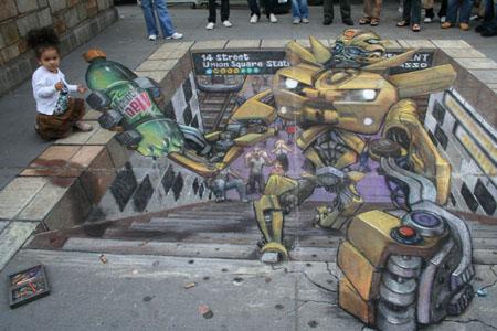 pinturas-calles-3d-3
