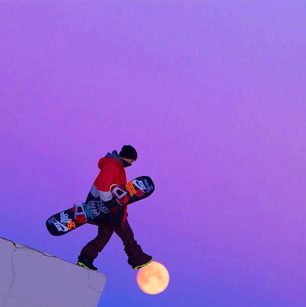 pisando-la-luna