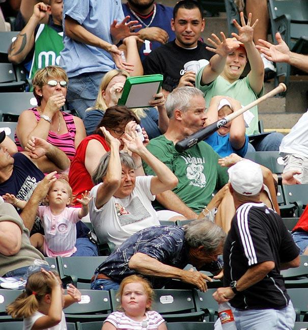 porrazo-en-beisbol