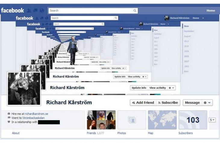 portada-de-facebook-bucle-infinito