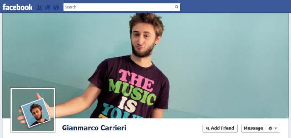 portada-de-facebook-foto-perfil-en-mano