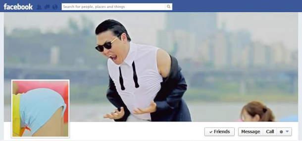 portada-de-facebook-gangnam-style
