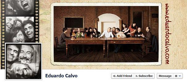 portada-de-facebook-original-ultima-cena