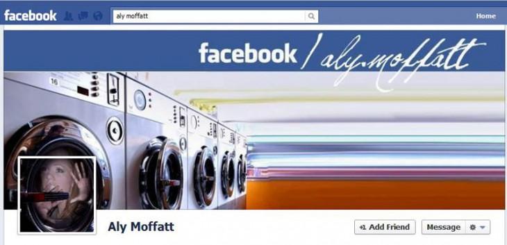 portada-de-facebook-secadora