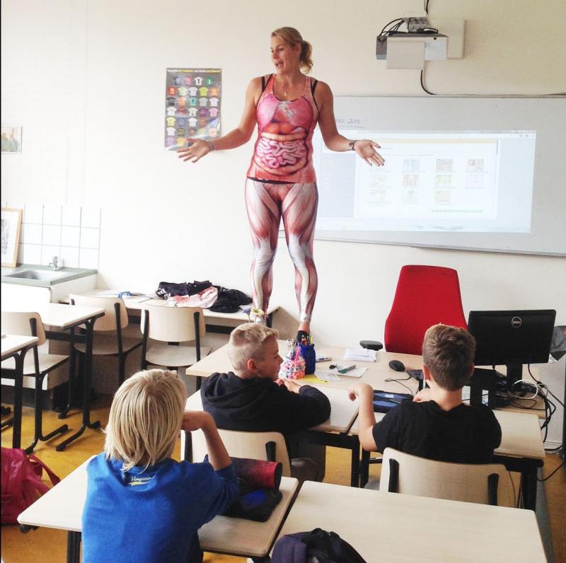 profesora-se-desnuda-3
