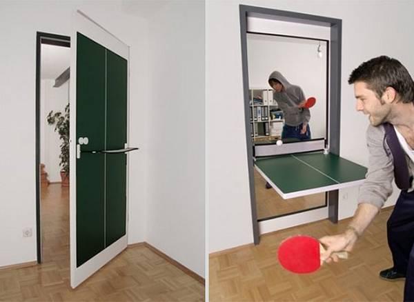 puerta-mesa-de-pinpong