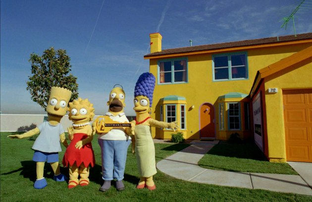 simpsons-house-9