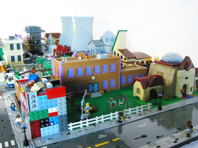 springfield-los-simpsons-lego-10