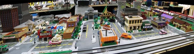 springfield-los-simpsons-lego-11