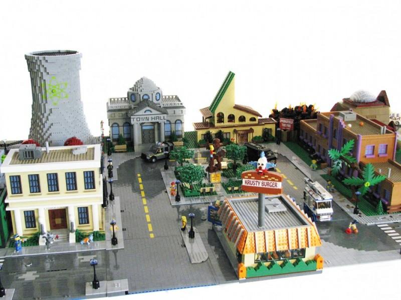 springfield-los-simpsons-lego-12