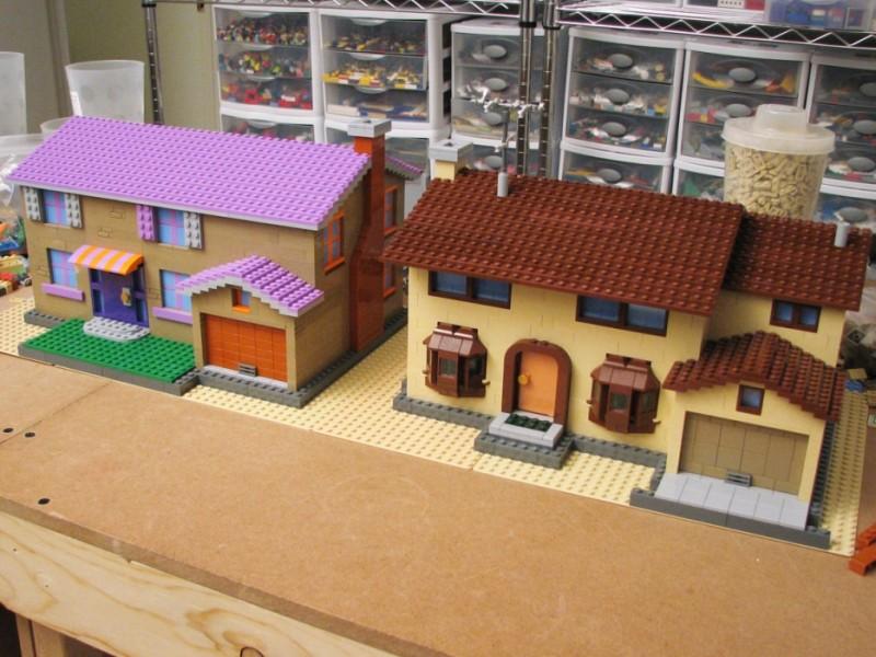 springfield-los-simpsons-lego-8