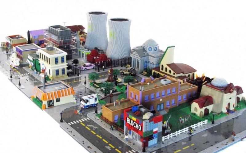 springfield-los-simpsons-lego