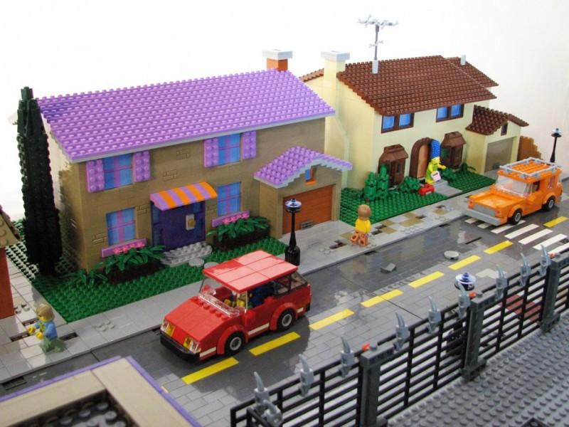 springfield-los-simpsons-lego-9