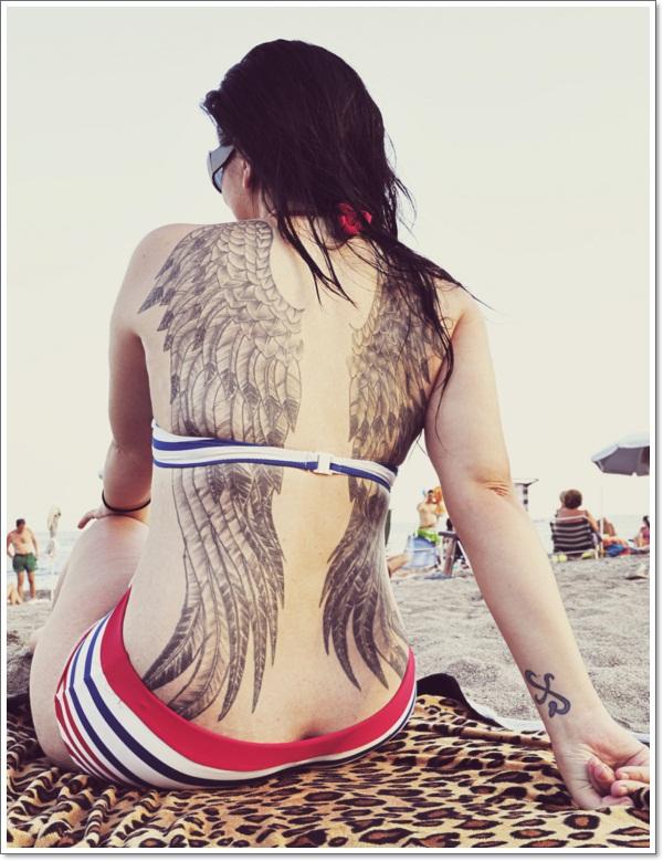 tatuaje-alas-de-angel