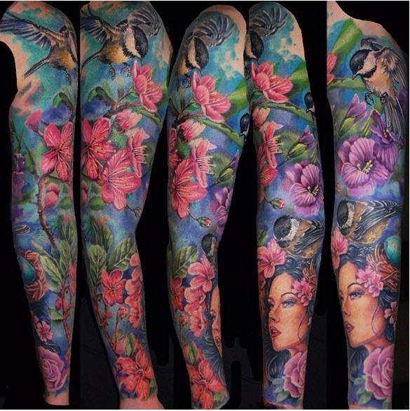 tatuajes-brazo-entero-1