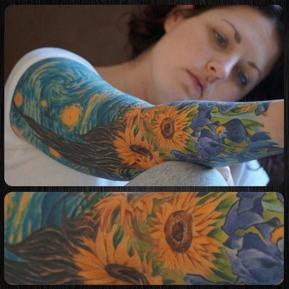 tatuajes-brazo-entero-4