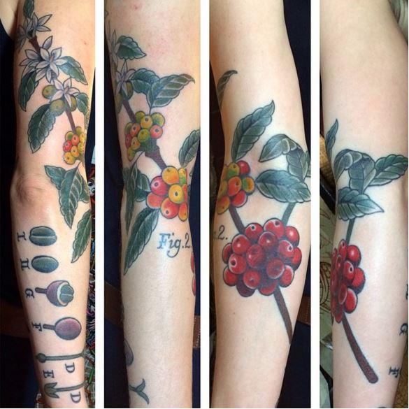 tatuajes-brazo-entero-5