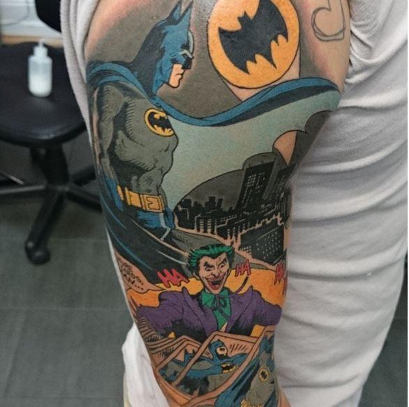 tatuajes-brazo-entero-6
